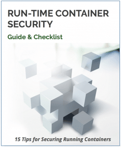 15-tips-for-run-time-container-security