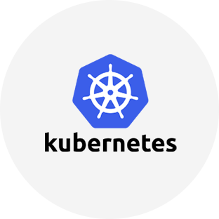 intelligent kubernetes security for containers neuvector. Black Bedroom Furniture Sets. Home Design Ideas