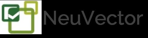 NeuVector Retina Logo