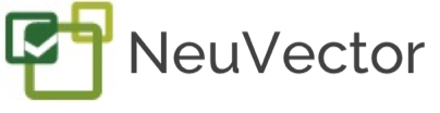 NeuVector Sticky Logo Retina
