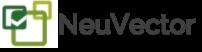 NeuVector Sticky Logo