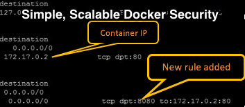 simple_scalable_docker_security-copy