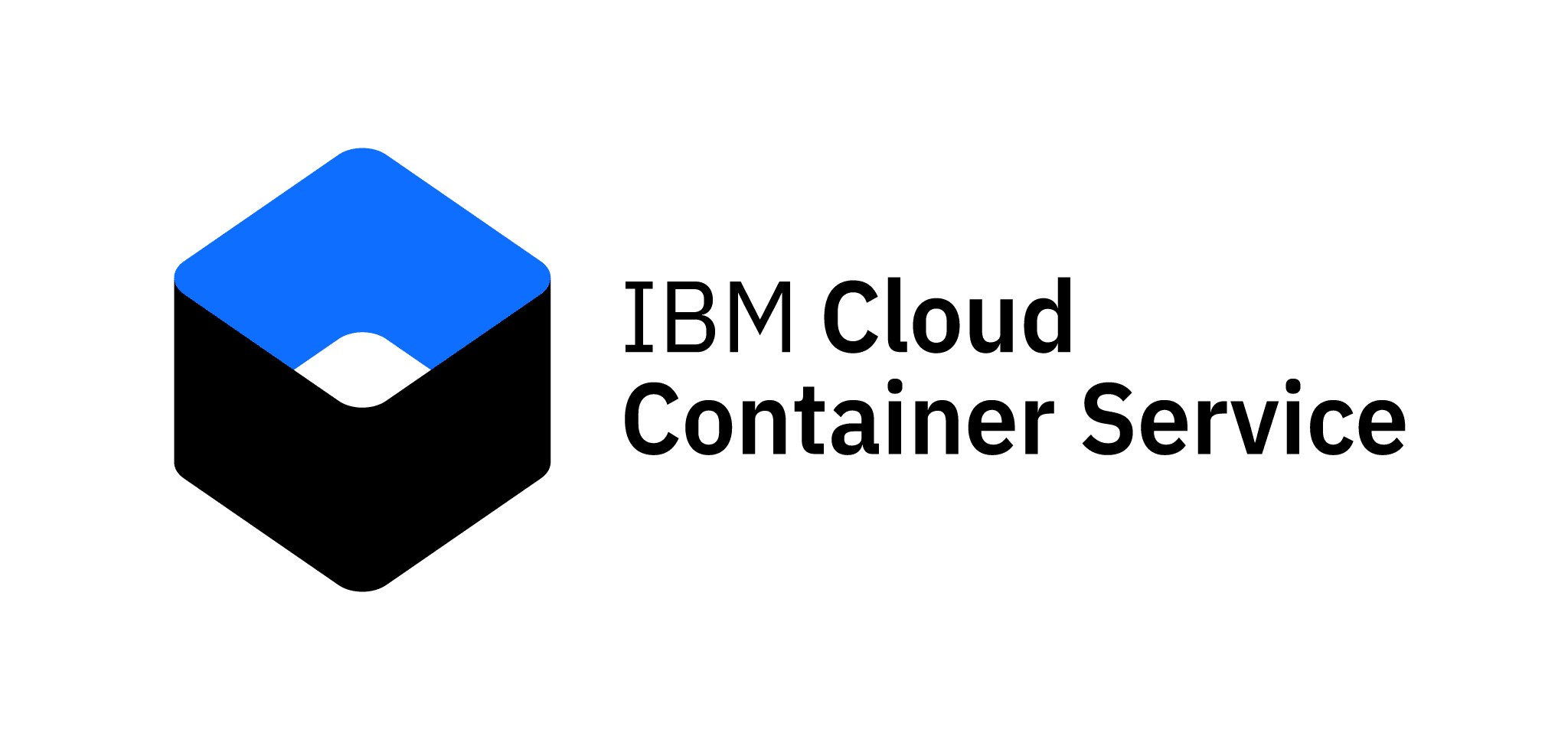 Deploy Kubernetes with Confidence on IBM Cloud