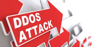 The GitHub DDoS Attack is a Reminder to Secure The Network - Inside