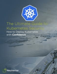 How Kubernetes Networking Works - Under the Hood