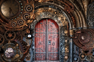 Backdoor Found in Open Source SSH package