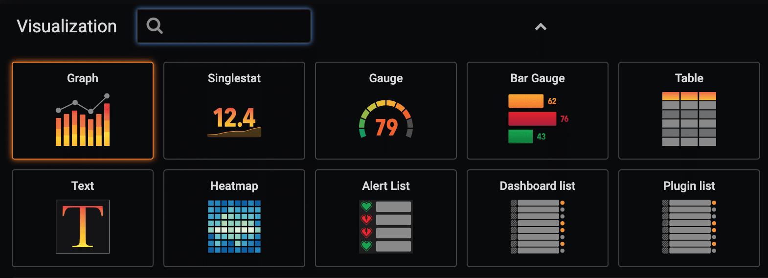 Container Security Monitoring with Prometheus and Grafana - NeuVector